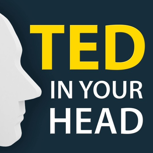 Ted in Your Head's avatar