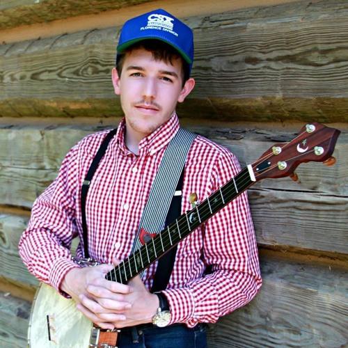Tyler Hughes's avatar
