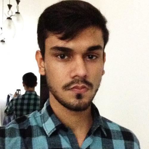 Giordan's avatar