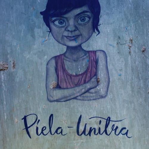 PielaUnitra's avatar