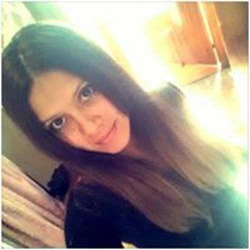 Dèbora Acosta's avatar