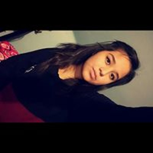 Brenda Venegas's avatar