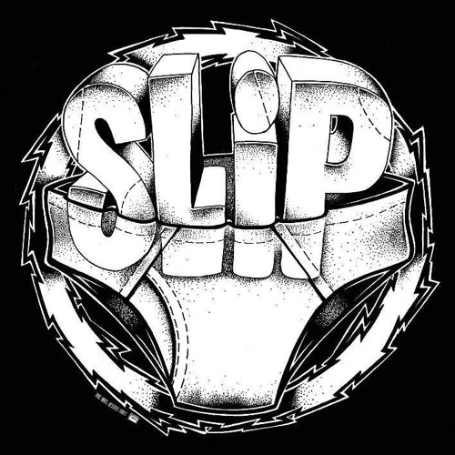 SLIP's avatar
