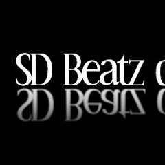 SD Beatz on the track