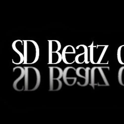 SD Beatz on the track's avatar