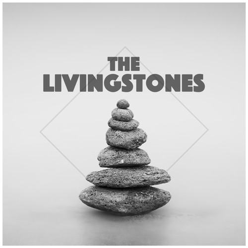 The Livingstones's avatar