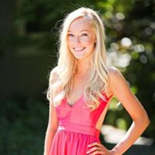 Hayley Amber's avatar
