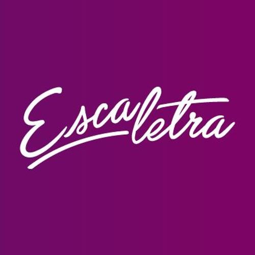 Escaletra's avatar