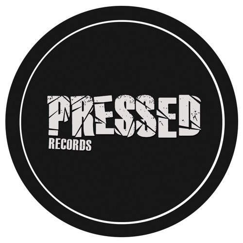 Pressed Records's avatar