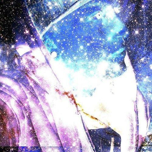 Gemini Sky's avatar