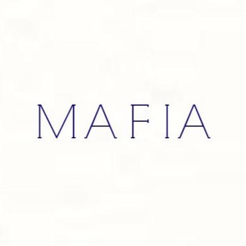 Sixx4Mafia's avatar