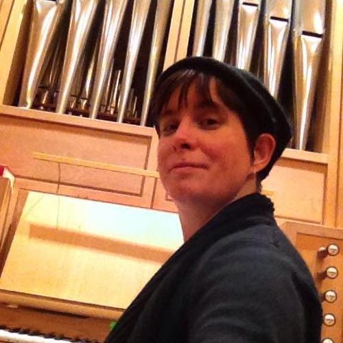 KattHernandez's avatar