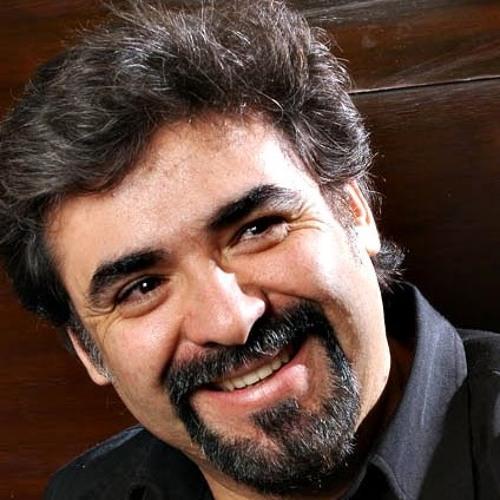 Ruben Dario Martinez's avatar
