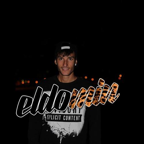 eldomin's avatar