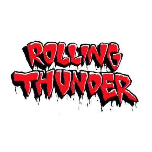 Rolling Thunder (Sweden)'s avatar