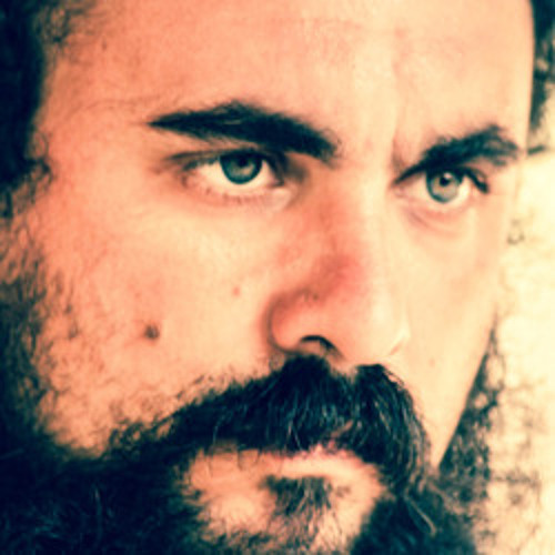 Giacomo Sferlazzo's avatar