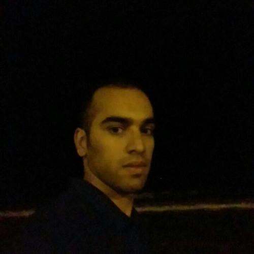 aliyaghobi's avatar