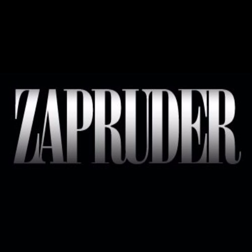 zaprudermusic's avatar