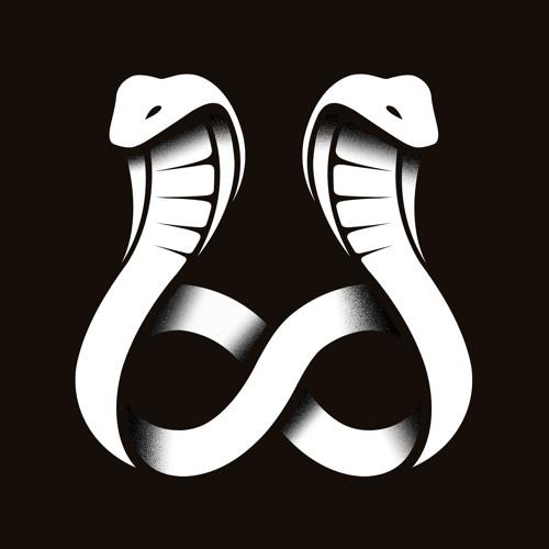Cobra Effect's avatar