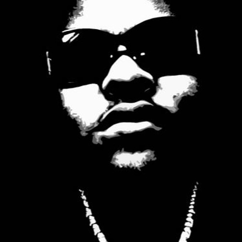 BigSnook954's avatar