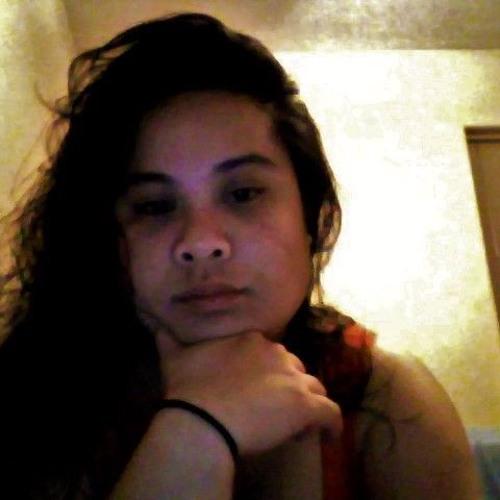 Emma L.Peyalmai's avatar
