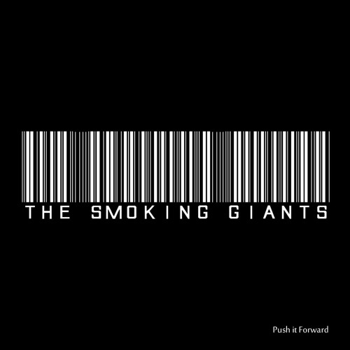 The Smoking Giants's avatar
