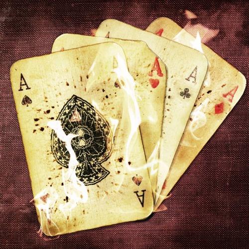 Lady_Luck's avatar