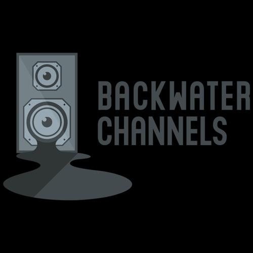 backwater channels's avatar