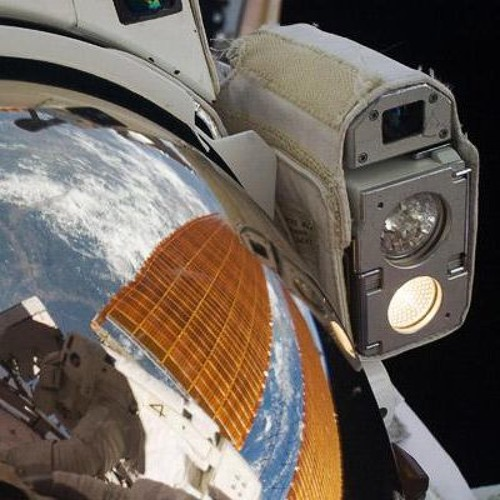 Globespotters's avatar