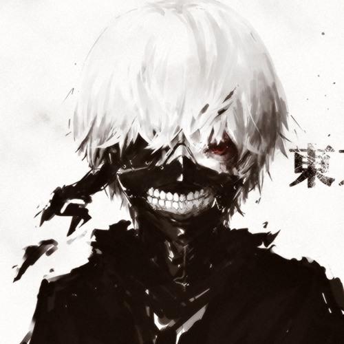 James Zhang's avatar