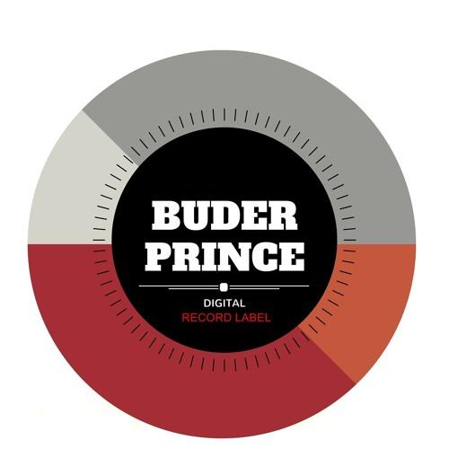 Buder Prince Digital's avatar