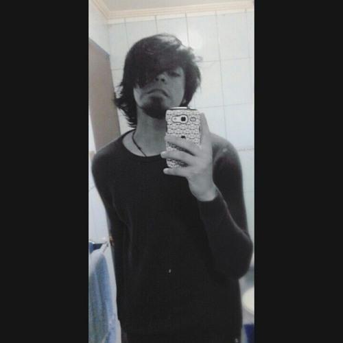 Panxoeasdf's avatar