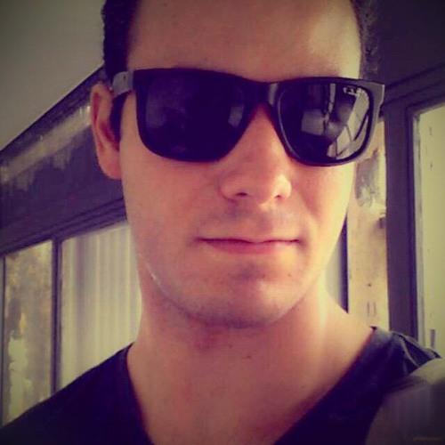Xandemnf's avatar