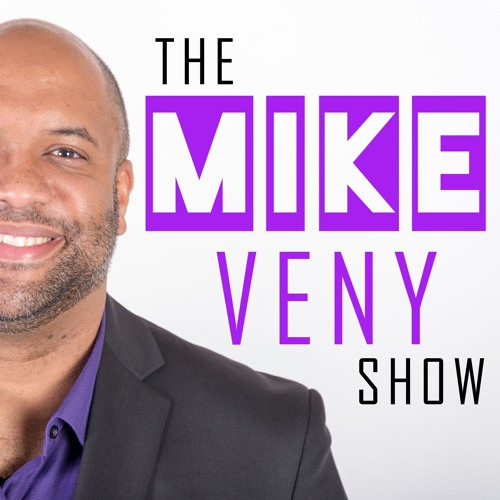 Mike Veny's avatar