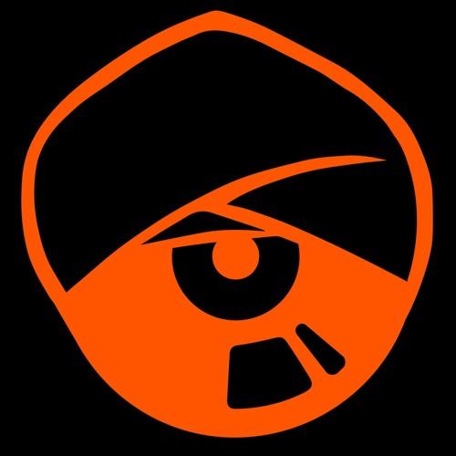 puggymixsingh's avatar