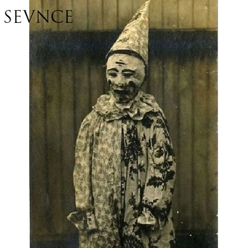 SEVNCE's avatar