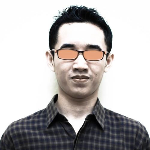Indraazenx's avatar