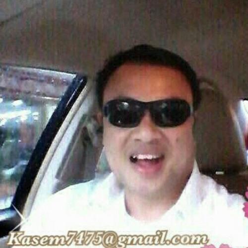 Kasem's avatar