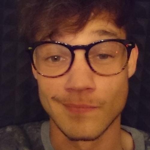 Schafft_'s avatar