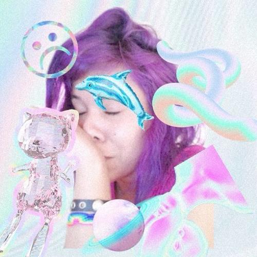 Caroles Lara's avatar