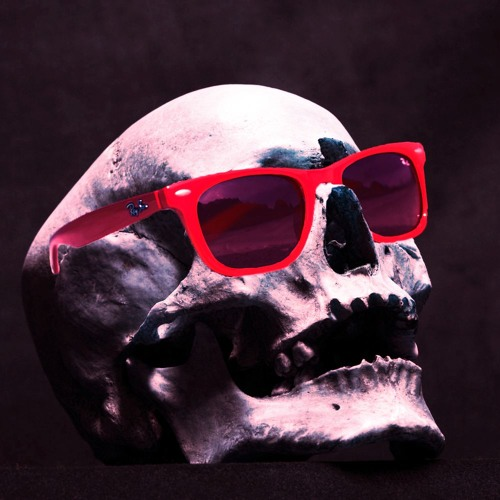 Flabberflib's avatar