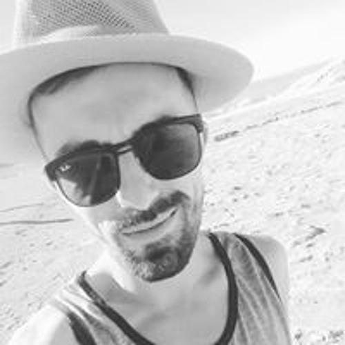 James Santos Arasyo's avatar
