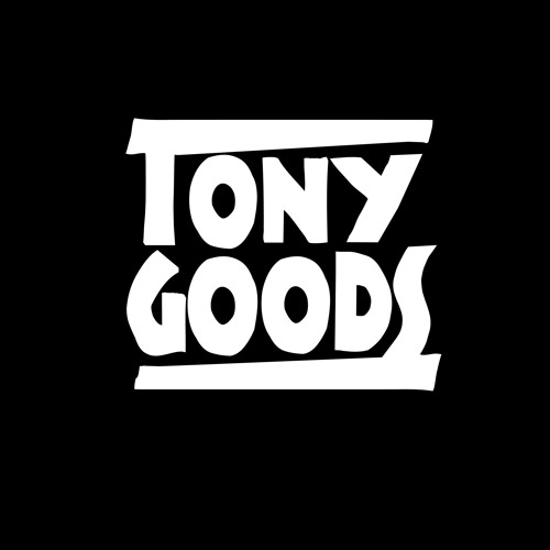 @tonygoodsremix's avatar