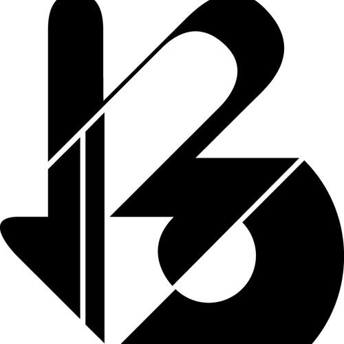 DJ B-Rock's avatar