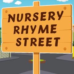 NurseryRhymeStreet