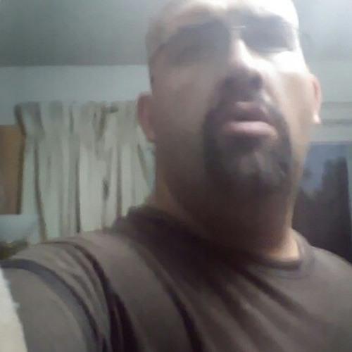 big daddy's avatar