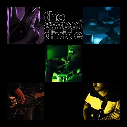 The Sweet Divide's avatar