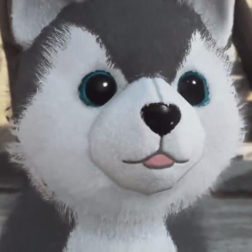 Biohazard_rex's avatar