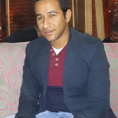Mohamed Fathy 195's avatar