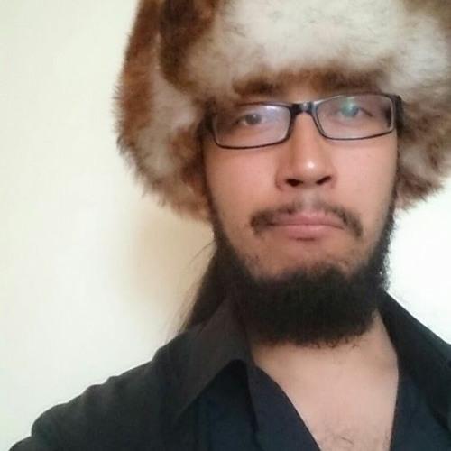 Mert Temir's avatar